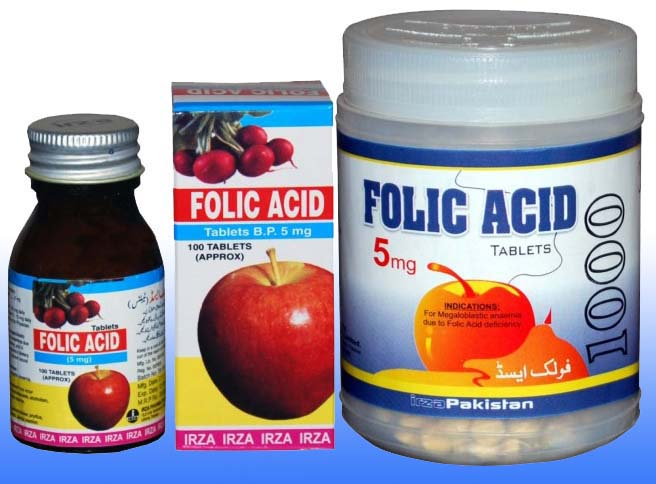 folic acid copy.jpg
