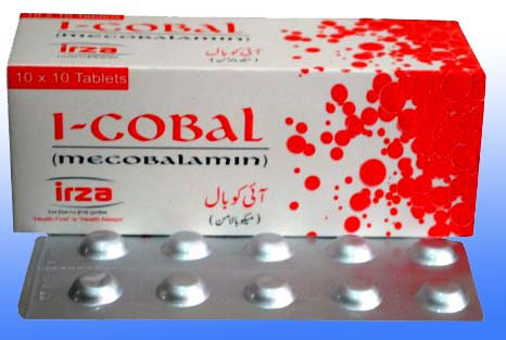 i-cobal tablets copy.jpg