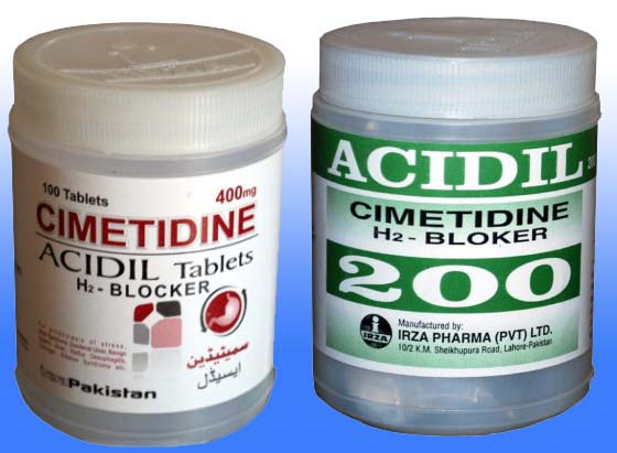 acidil tablets copy.jpg