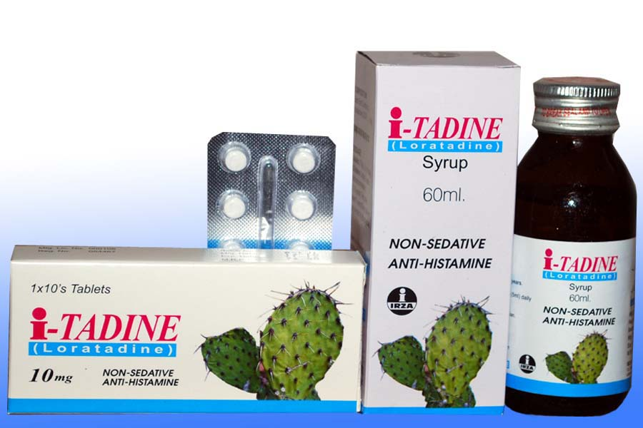 i-tadine copy.jpg